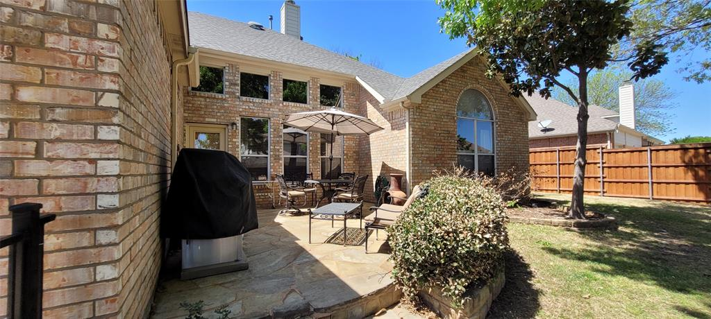 8020 Mineral Springs  Court, Plano, Texas 75025 - acquisto real estate best realtor westlake susan cancemi kind realtor of the year