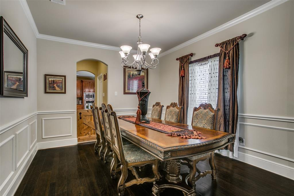 2170 Hunt Club Trail, Frisco, Texas 75033 - acquisto real estate best flower mound realtor jody daley lake highalands agent of the year