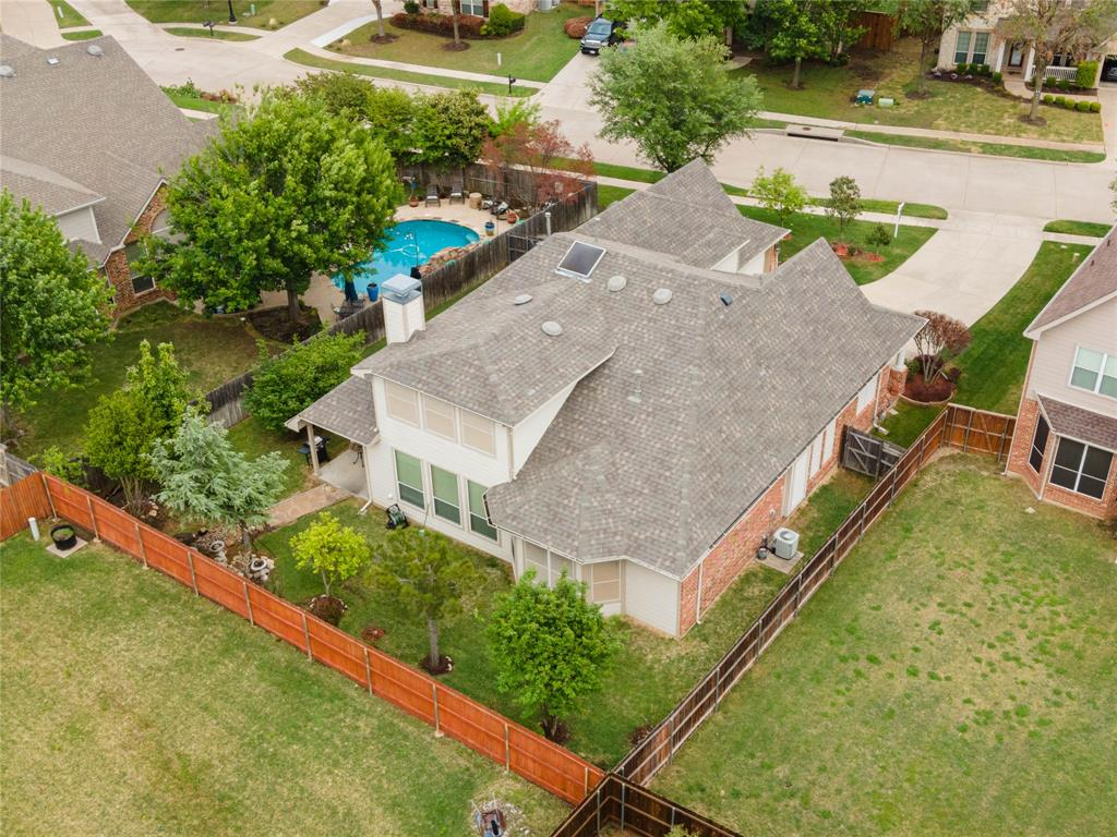 2620 Waterfront  Drive, Grand Prairie, Texas 75054 - acquisto real estate best real estate idx dilusso marketing mike acquisto