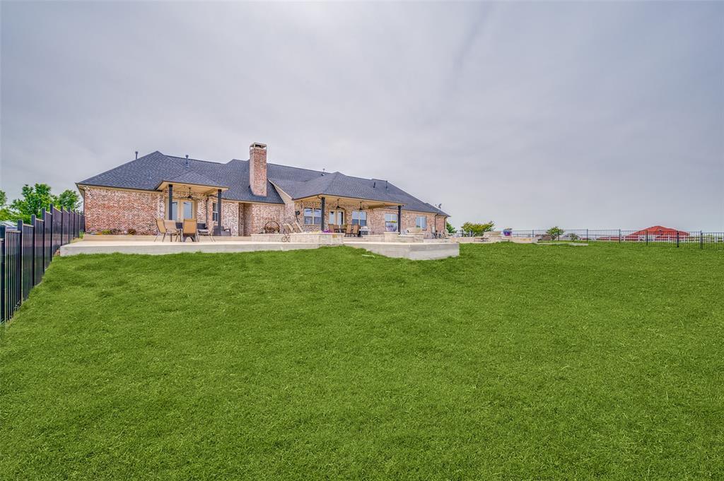 3514 MALLARD  Lane, Celina, Texas 75009 - acquisto real estate best relocation company in america katy mcgillen