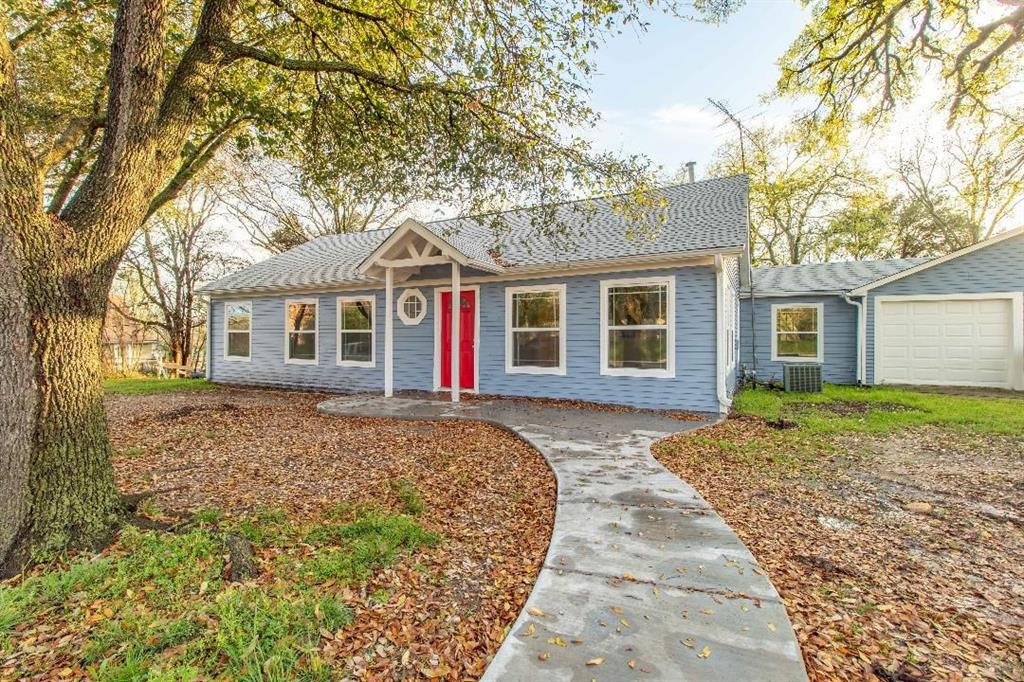 320 Columbia #B Street, Stephenville, Texas 76401 - Acquisto Real Estate best plano realtor mike Shepherd home owners association expert