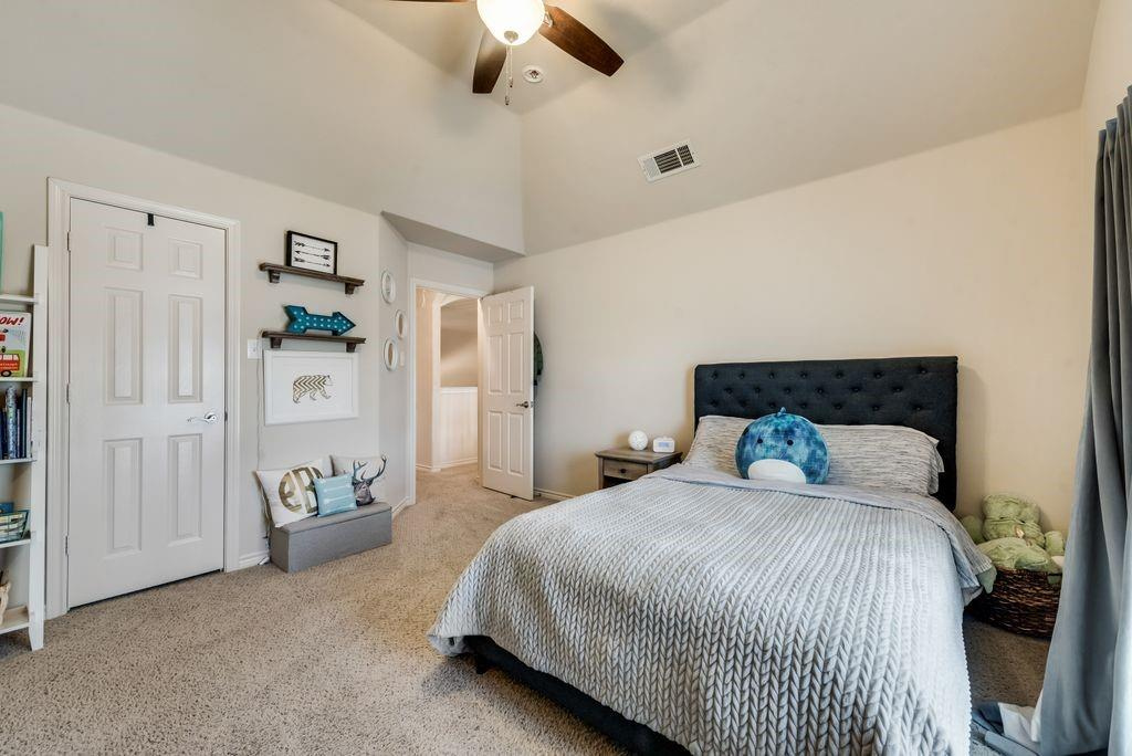 13424 Austin Stone Drive, Haslet, Texas 76052 - acquisto real estate best looking realtor in america shana acquisto