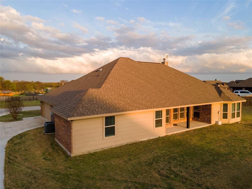 121 High Vista Road, Decatur, Texas 76234 - acquisto real estate nicest realtor in america shana acquisto