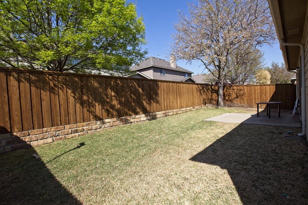 5828 Rubblestone Drive, McKinney, Texas 75070 - acquisto real estate best the colony realtor linda miller the bridges real estate