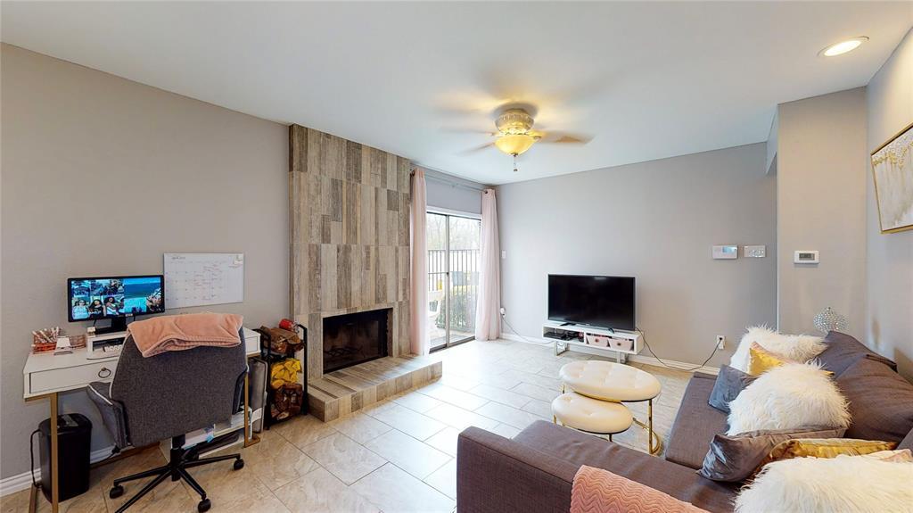 6900 Skillman Street, Dallas, Texas 75231 - Acquisto Real Estate best plano realtor mike Shepherd home owners association expert
