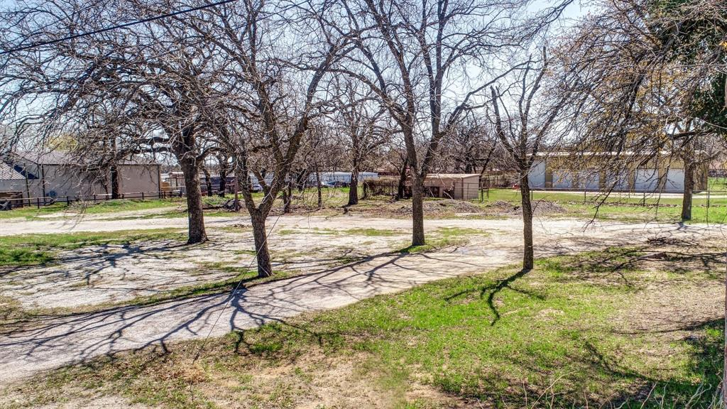 1706 Fort Worth Highway, Weatherford, Texas 76086 - acquisto real estate best realtor westlake susan cancemi kind realtor of the year
