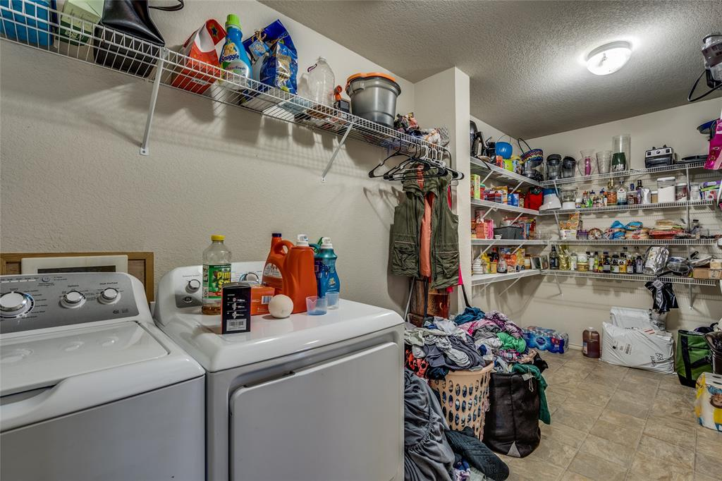 158 Washington  Way, Venus, Texas 76084 - acquisto real estate best real estate company in frisco texas real estate showings