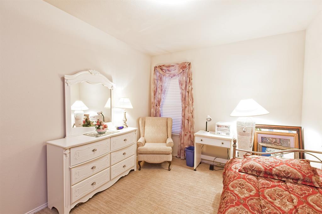 5828 Rubblestone Drive, McKinney, Texas 75070 - acquisto real estate best relocation company in america katy mcgillen
