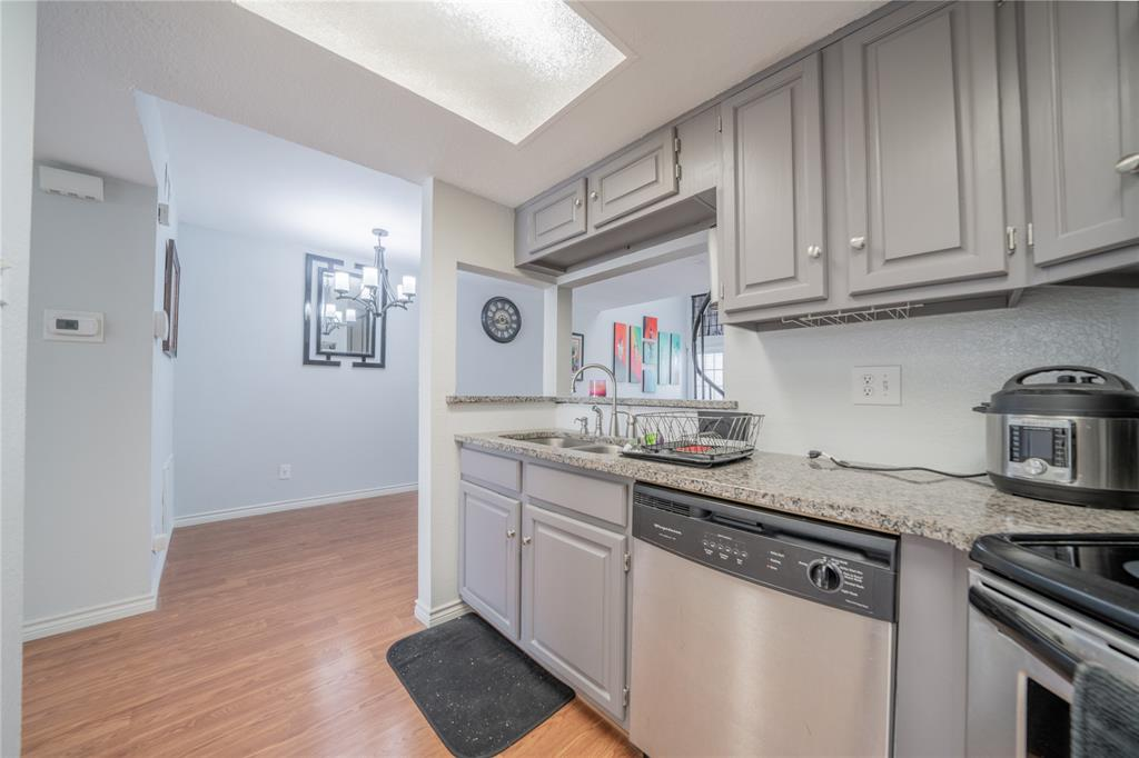 5590 Spring Valley  Road, Dallas, Texas 75254 - acquisto real estate best real estate company to work for