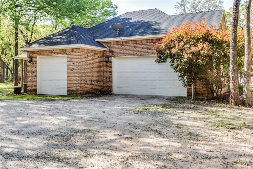 114 Wooded Acre  Loop, Whitney, Texas 76692 - acquisto real estate best the colony realtor linda miller the bridges real estate