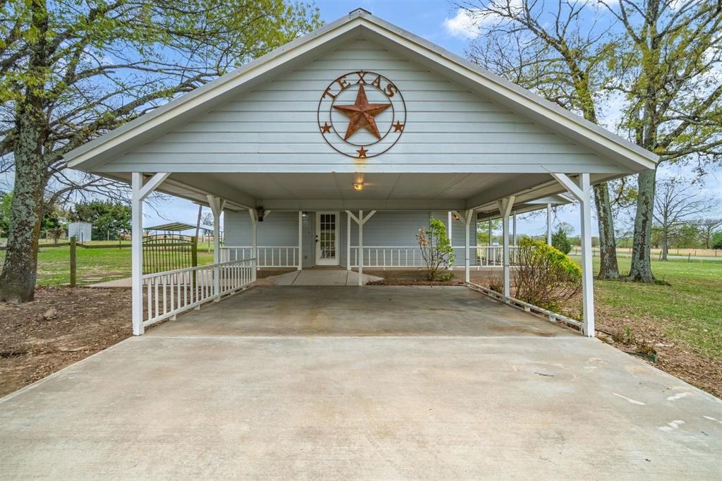 7479 FM 2909 Canton, Texas 75103 - acquisto real estate best looking realtor in america shana acquisto