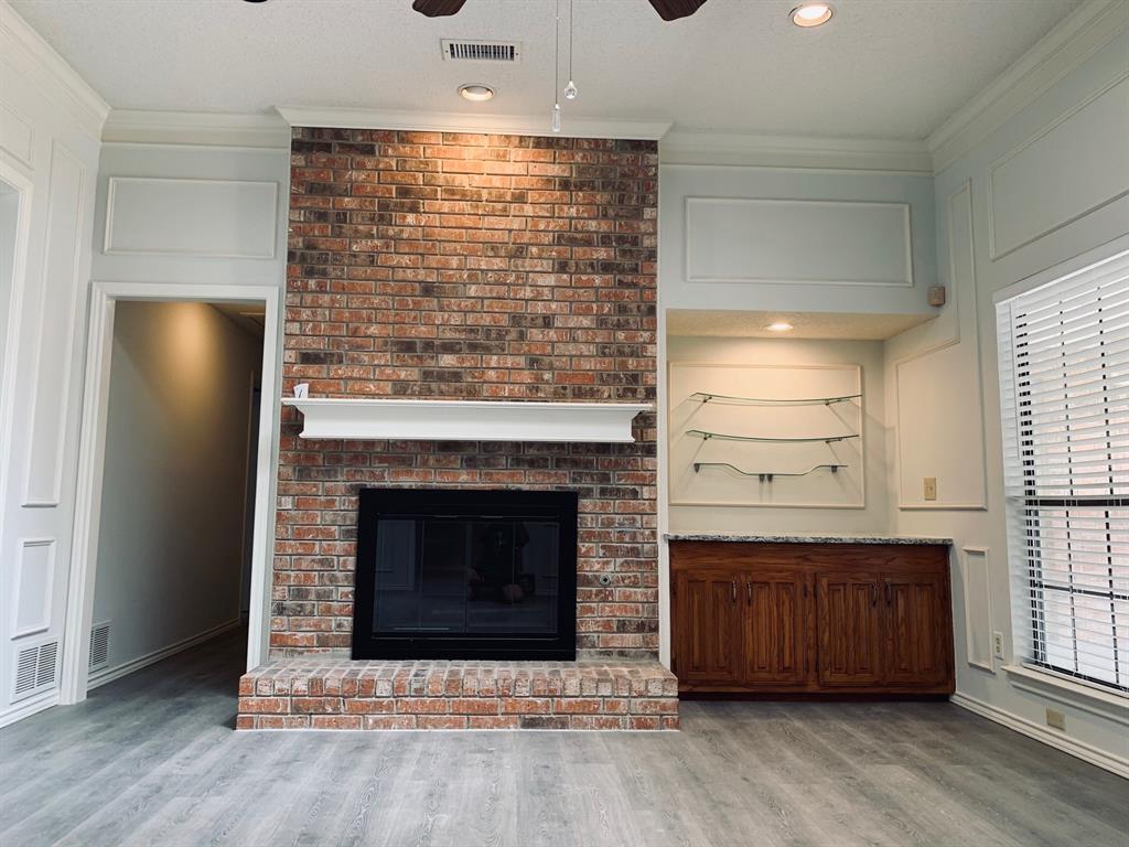 1716 Sacramento Terrace, Plano, Texas 75075 - acquisto real estate best designer and realtor hannah ewing kind realtor