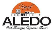 628 Soaring Star  Aledo, Texas 76008 - acquisto real estate best plano real estate agent mike shepherd