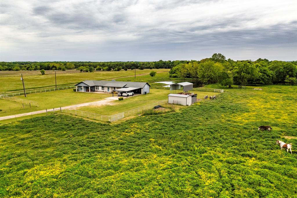 422 County Road 4778  Sulphur Springs, Texas 75482 - acquisto real estate best listing photos hannah ewing mckinney real estate expert