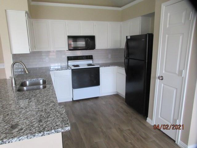 4524 Forsyth Lane, Grand Prairie, Texas 75052 - acquisto real estate best allen realtor kim miller hunters creek expert