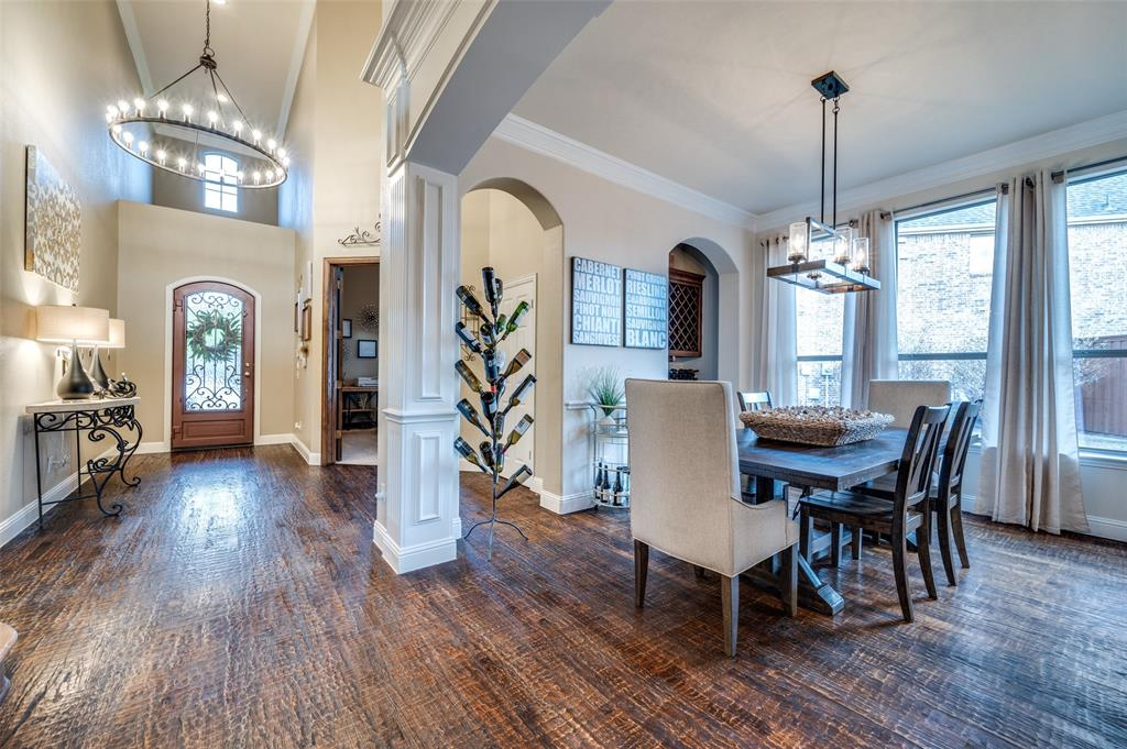 11539 Clairmont Court, Frisco, Texas 75035 - acquisto real estate best celina realtor logan lawrence best dressed realtor