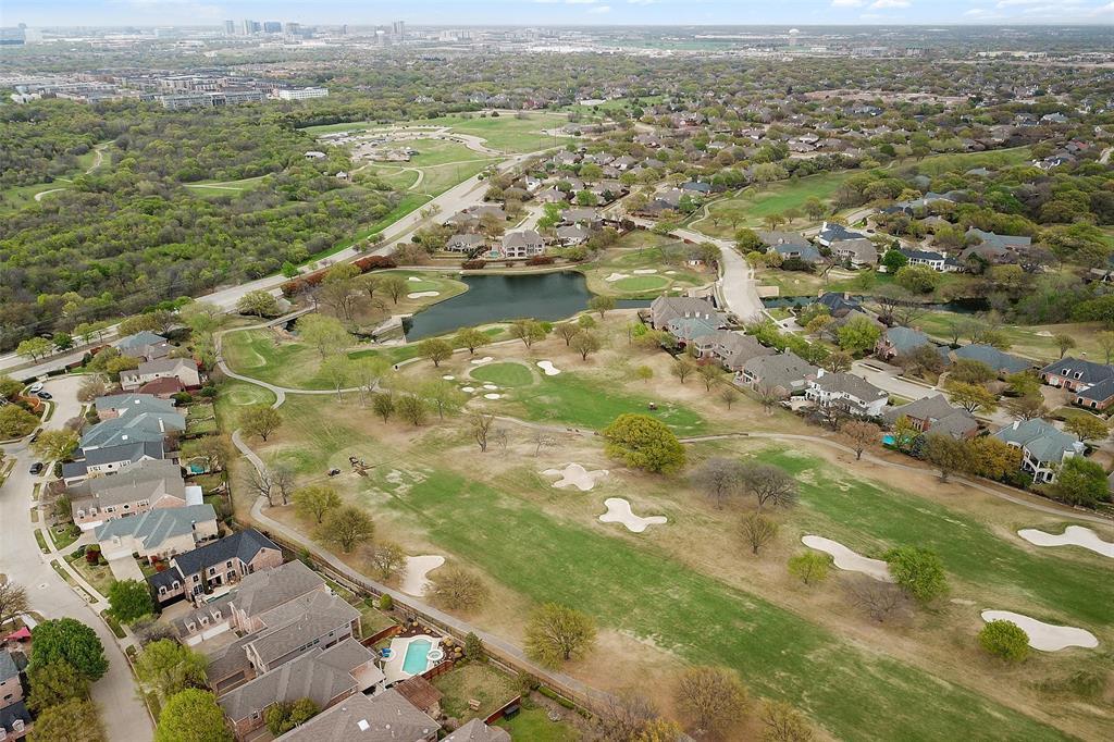 3108 Prestonwood Drive, Plano, Texas 75093 - acquisto real estate best luxury home specialist shana acquisto