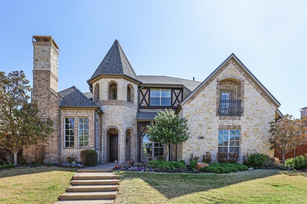 6532 Crown Forest Drive, Plano, Texas 75024 - acquisto real estate best allen realtor kim miller hunters creek expert