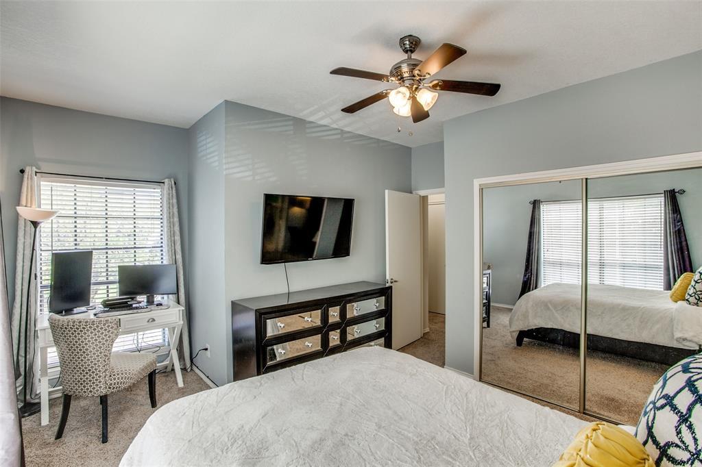 5619 Preston Oaks Road, Dallas, Texas 75254 - acquisto real estate best celina realtor logan lawrence best dressed realtor