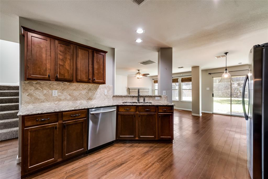 6908 Clark Vista  Drive, Dallas, Texas 75236 - acquisto real estate best listing agent in the nation shana acquisto estate realtor