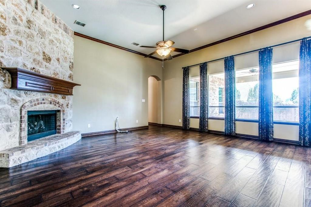 3012 Spring Hill  Lane, Highland Village, Texas 75077 - acquisto real estate best real estate company in frisco texas real estate showings