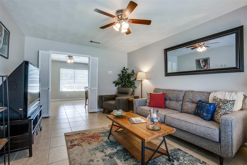 615 Cambridge Drive, Richardson, Texas 75080 - acquisto real estate best prosper realtor susan cancemi windfarms realtor