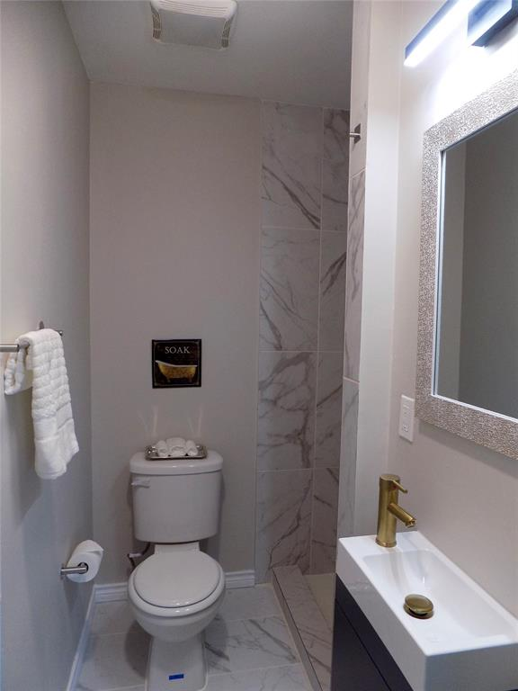 2730 Tisinger  Avenue, Dallas, Texas 75228 - acquisto real estate best listing photos hannah ewing mckinney real estate expert