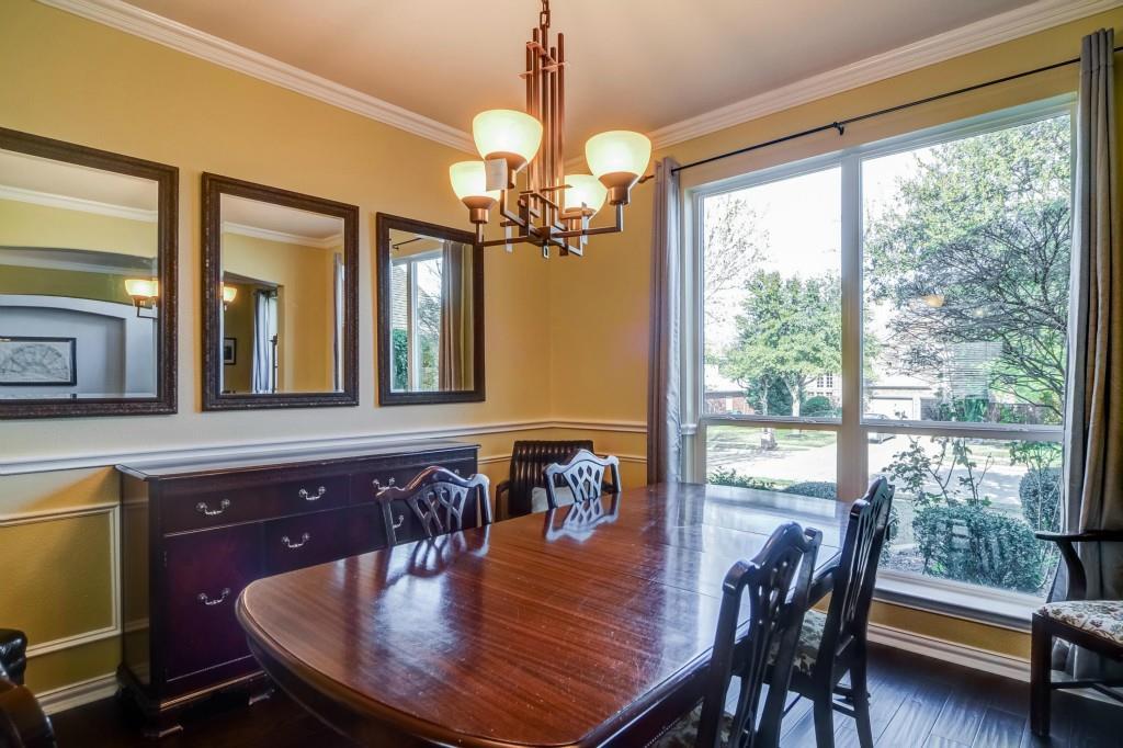 2301 Hickory Leaf  Lane, Flower Mound, Texas 75022 - acquisto real estate best allen realtor kim miller hunters creek expert