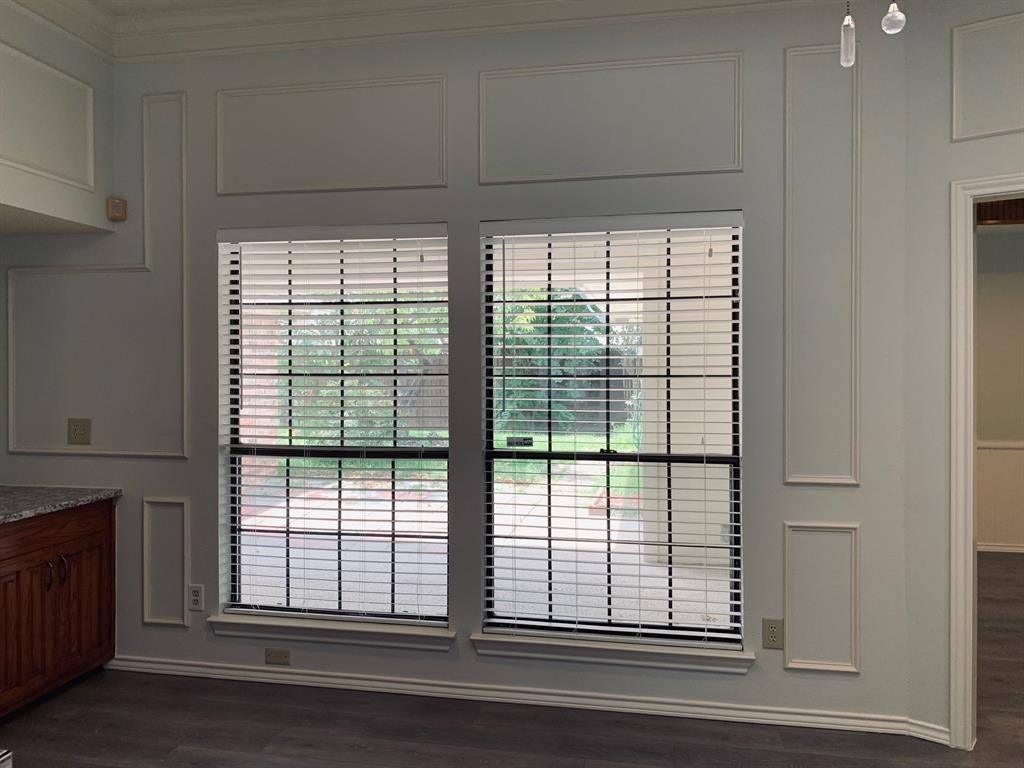1716 Sacramento Terrace, Plano, Texas 75075 - acquisto real estate best real estate company to work for