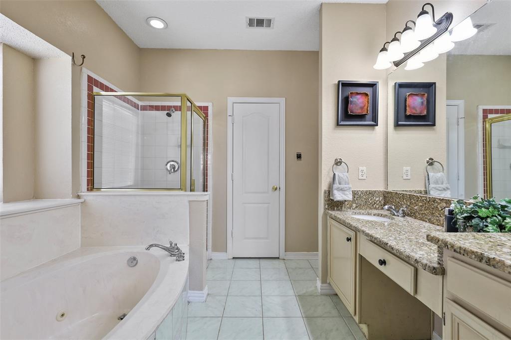 604 Austin Drive, DeSoto, Texas 75115 - acquisto real estate best photos for luxury listings amy gasperini quick sale real estate
