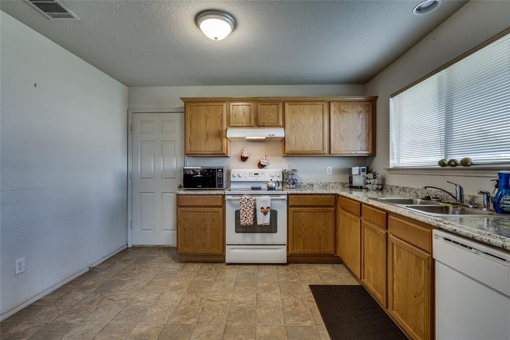 158 Washington  Way, Venus, Texas 76084 - acquisto real estate best listing listing agent in texas shana acquisto rich person realtor