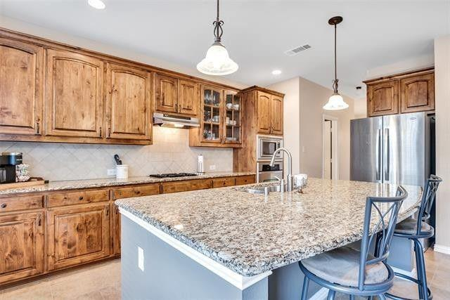 501 Eastland  Drive, Lewisville, Texas 75056 - Acquisto Real Estate best mckinney realtor hannah ewing stonebridge ranch expert