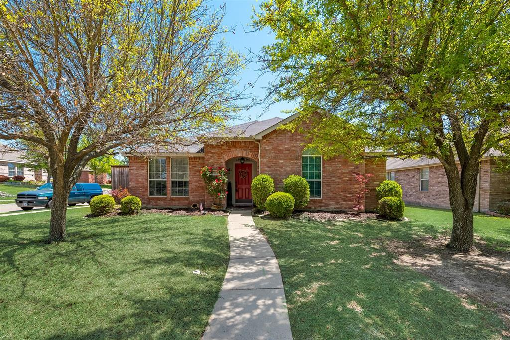 1504 Hardy  Drive, Royse City, Texas 75189 - Acquisto Real Estate best mckinney realtor hannah ewing stonebridge ranch expert