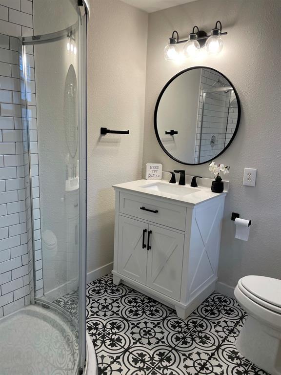 418 Lillian  Street, Dallas, Texas 75211 - acquisto real estate best listing agent in the nation shana acquisto estate realtor