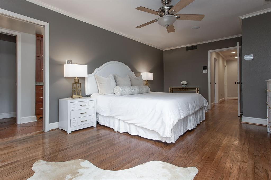 3125 Spanish Oak Drive, Fort Worth, Texas 76109 - acquisto real estate best frisco real estate broker in texas for high net worth buyers