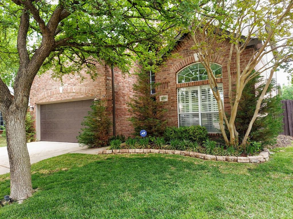 4533 Seneca  Drive, Fort Worth, Texas 76137 - Acquisto Real Estate best plano realtor mike Shepherd home owners association expert