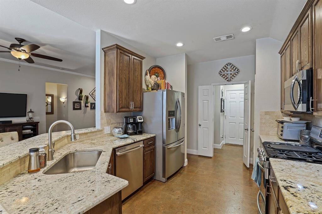 2513 Spring Drive, McKinney, Texas 75072 - acquisto real estate best luxury buyers agent in texas shana acquisto inheritance realtor