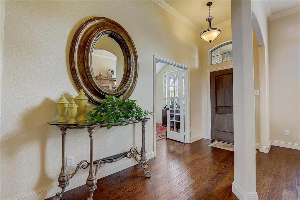 1525 Intessa  Court, McLendon Chisholm, Texas 75032 - acquisto real estate best the colony realtor linda miller the bridges real estate