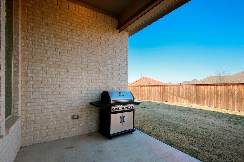 7335 Meler Lane, Irving, Texas 75063 - acquisto real estate smartest realtor in america shana acquisto