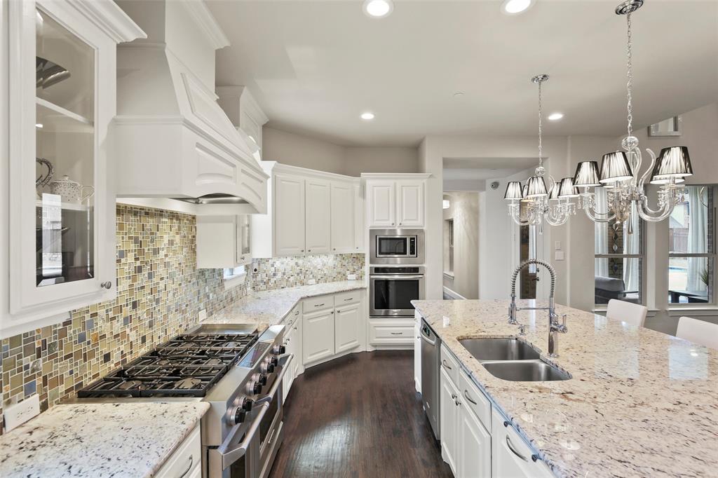 2031 Courtland Drive, Frisco, Texas 75034 - acquisto real estate best highland park realtor amy gasperini fast real estate service