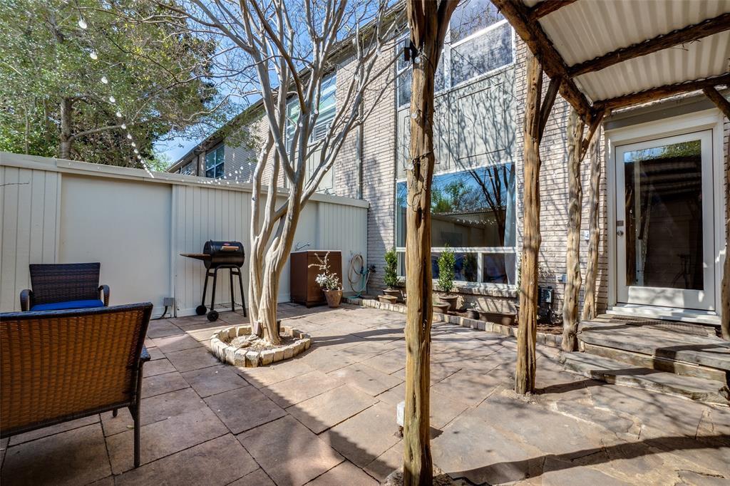 7430 Northwest Highway, Dallas, Texas 75225 - acquisto real estate best style realtor kim miller best real estate reviews dfw
