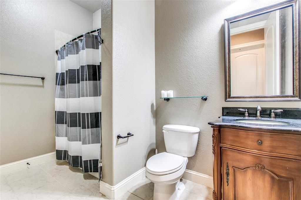 1508 Saddletree Lane, Keller, Texas 76248 - acquisto real estate best photo company frisco 3d listings