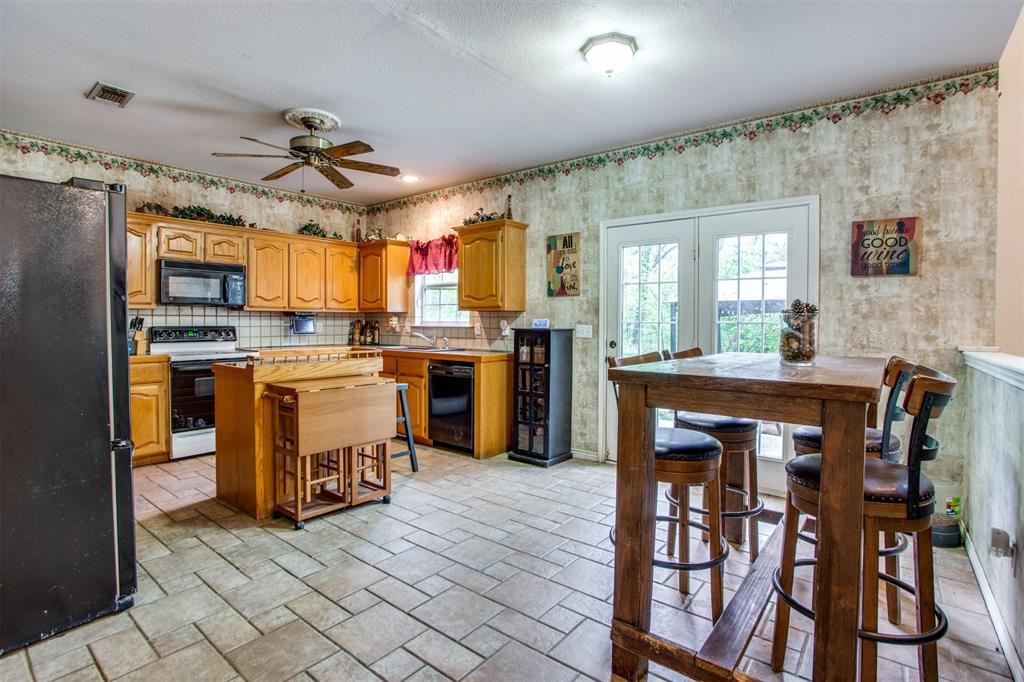74 Meadow Hill  Lane, Sherman, Texas 75090 - acquisto real estate best new home sales realtor linda miller executor real estate