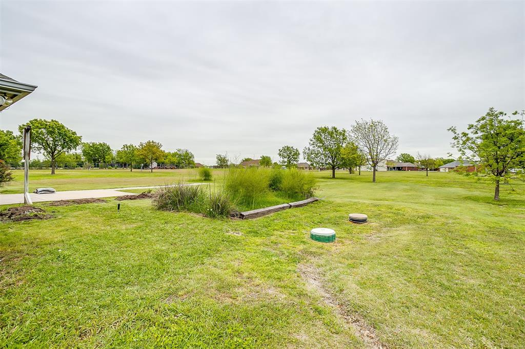 8625 Water Tower  Road, Fort Worth, Texas 76179 - acquisto real estate best luxury home specialist shana acquisto