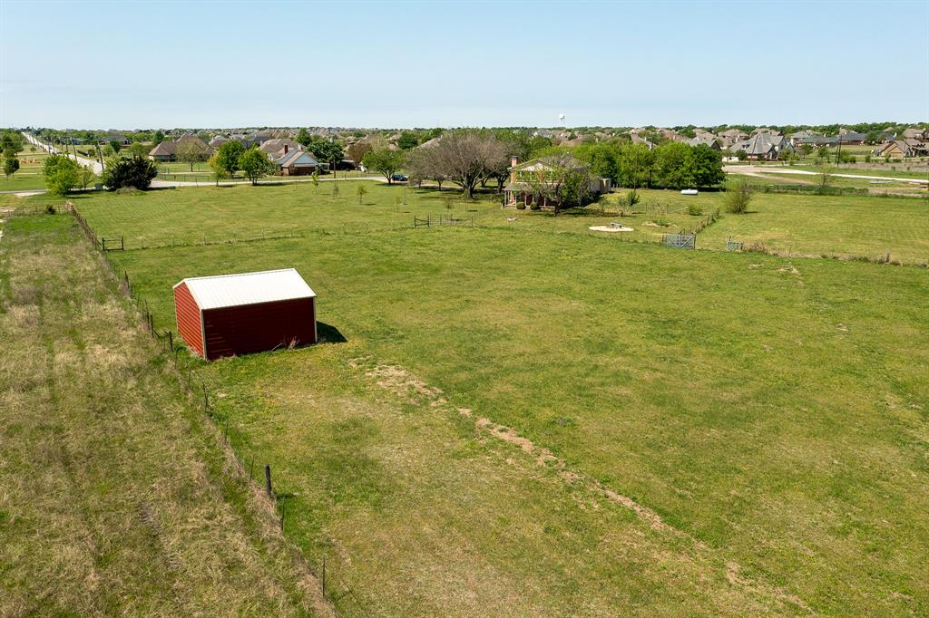 10500 County Road 213  Forney, Texas 75126 - acquisto real estate smartest realtor in america shana acquisto