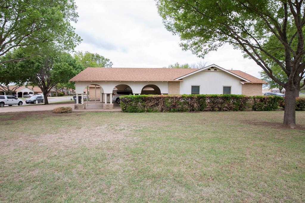4615 Spanish  Trace, Wichita Falls, Texas 76310 - acquisto real estate best allen realtor kim miller hunters creek expert