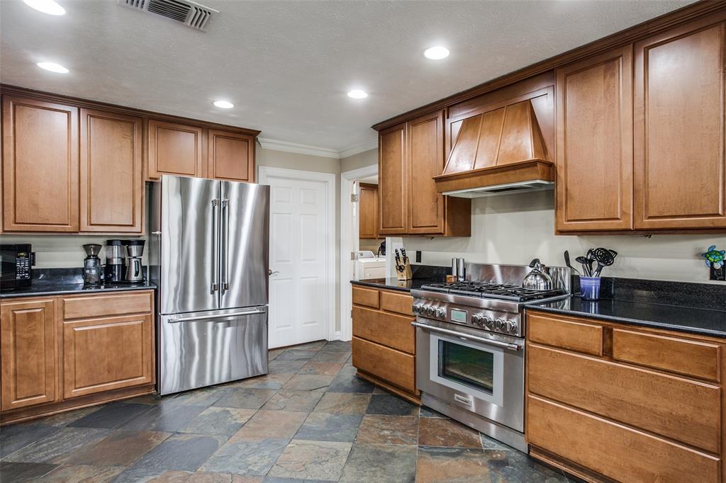 3747 Townsend Drive, Dallas, Texas 75229 - acquisto real estate best celina realtor logan lawrence best dressed realtor