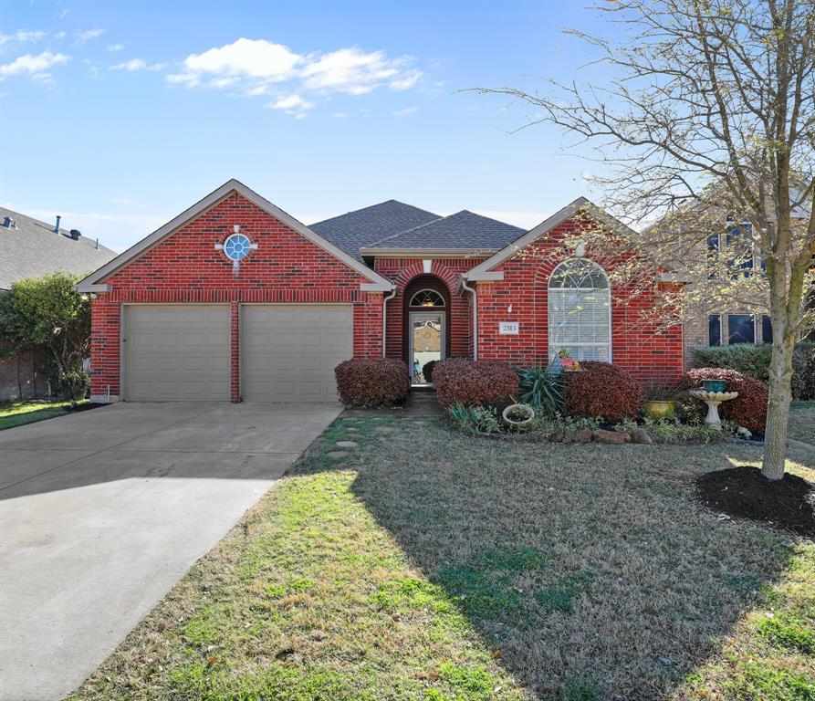 2513 Spring Drive, McKinney, Texas 75072 - Acquisto Real Estate best plano realtor mike Shepherd home owners association expert
