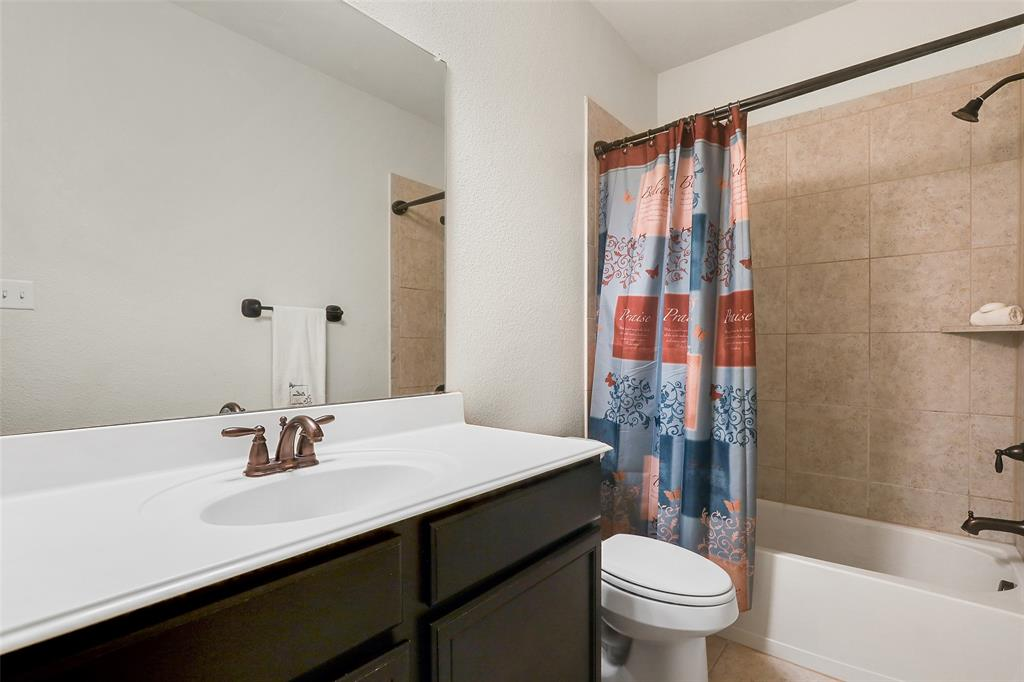 2413 Spring Meadows  Drive, Denton, Texas 76209 - acquisto real estate mvp award real estate logan lawrence
