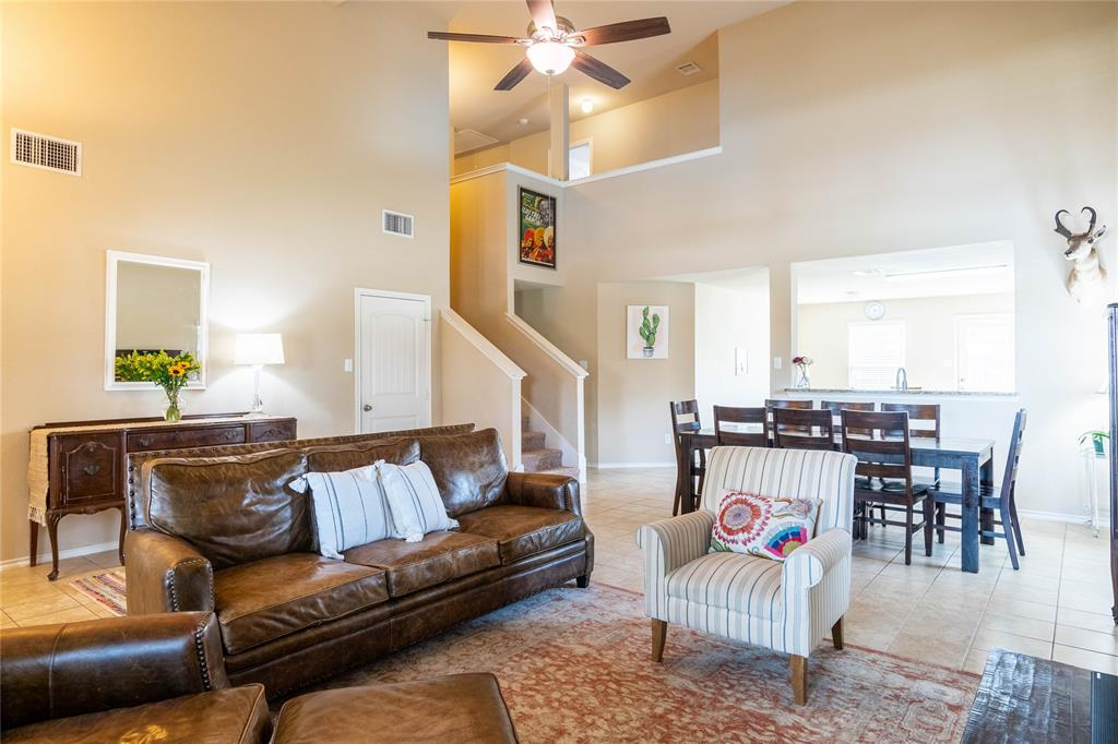 2007 Henly  Drive, Forney, Texas 75126 - acquisto real estate best the colony realtor linda miller the bridges real estate